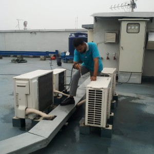 Preventive Dan Maintenance Ac Medan 081375202589