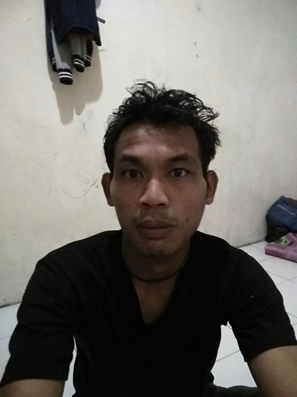 AAN ELECTRICAL - Bekasi