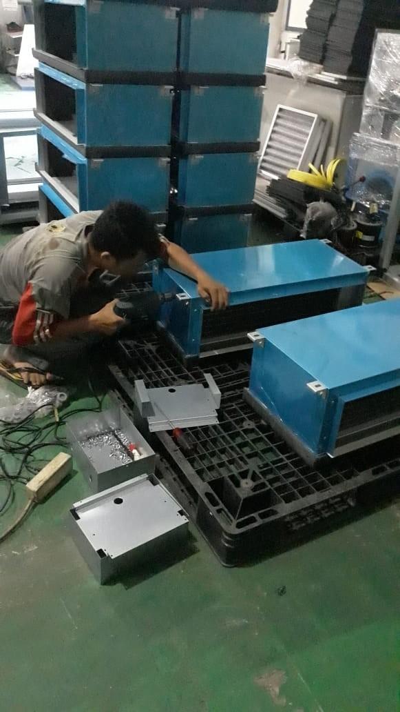 Service AC Bandung | ADHITYA TEKNIK