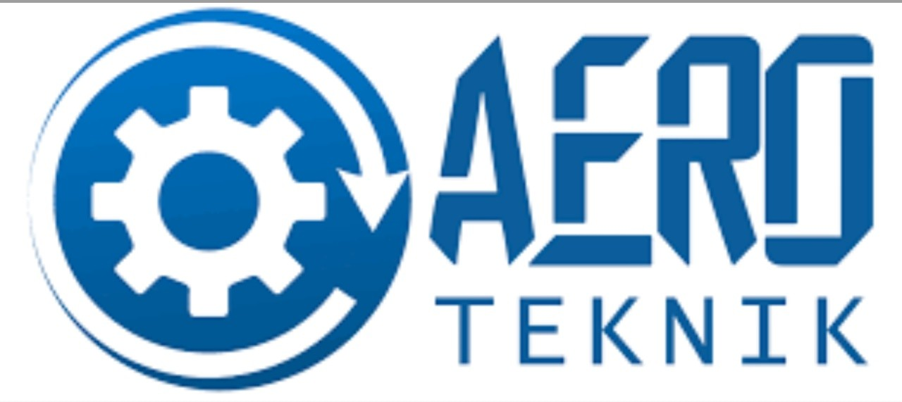 Service AC Jember AERO TEKHNIK