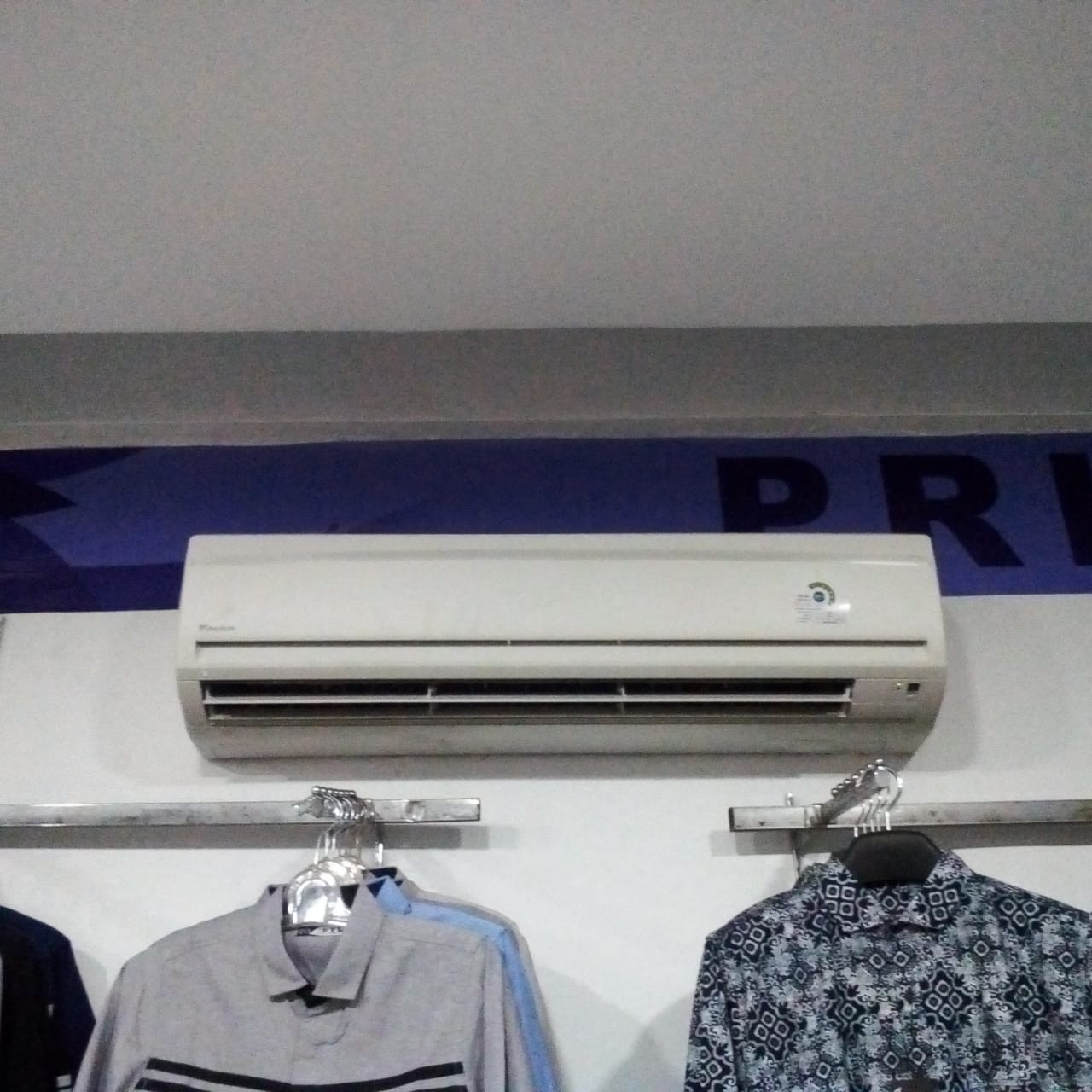 Service AC Medan AIRA CONDITIONER