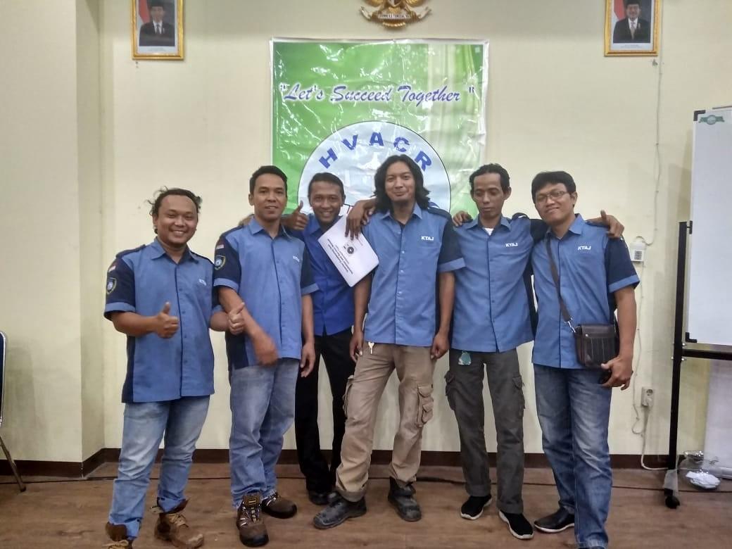 Alfa Teknik Indonesia