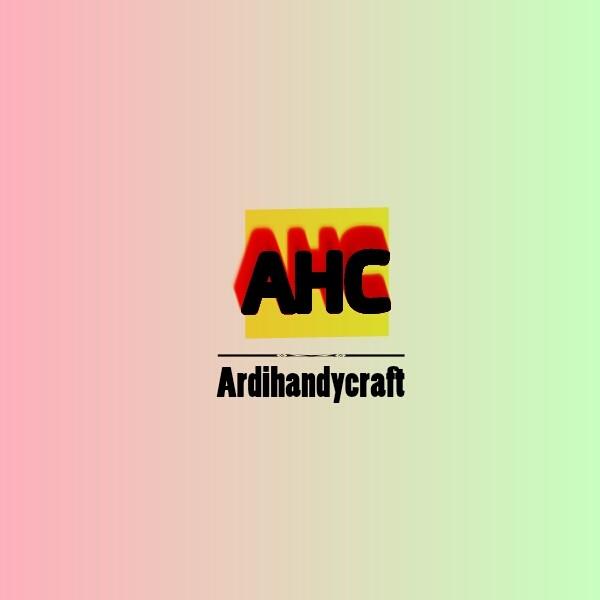 ARDI HANDYCRAFT Bangka Selatan