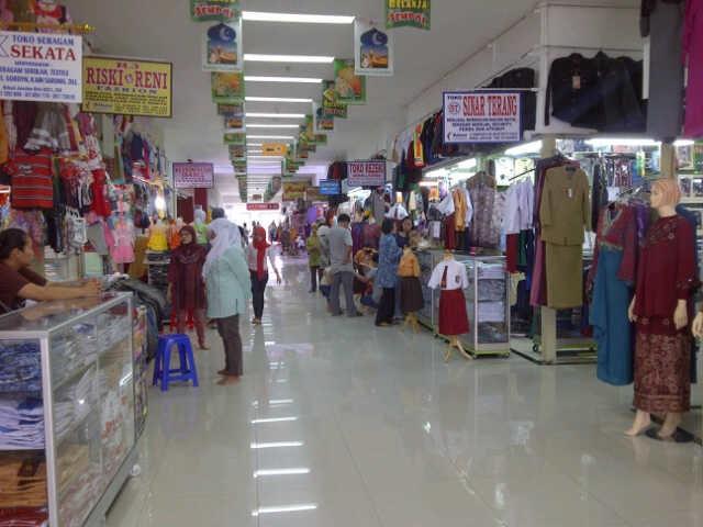Bekasi Junction