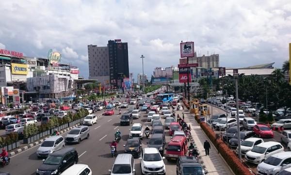 Bekasi Square