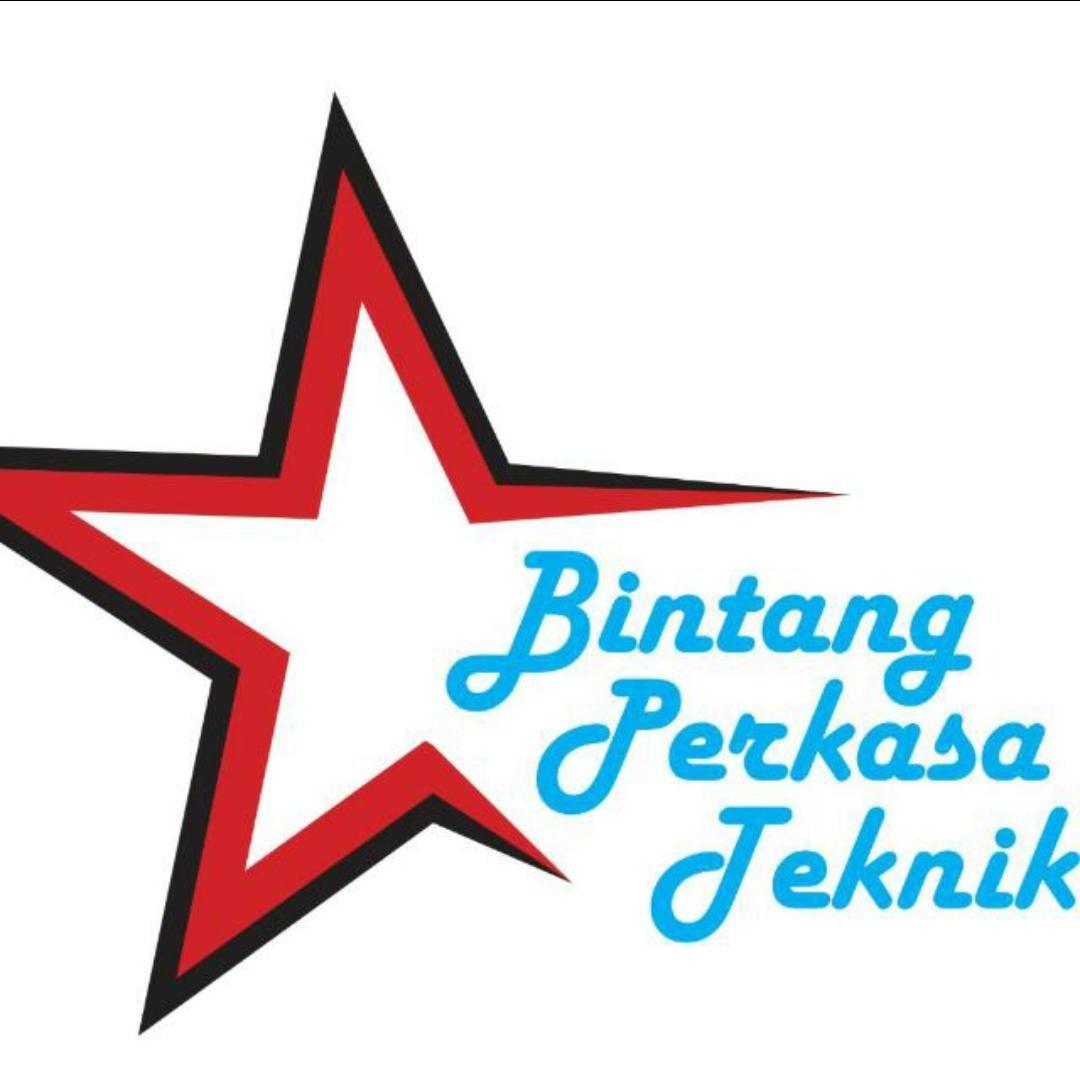 Service AC Jakarta Timur BINTANG PERKASA TEKNIK