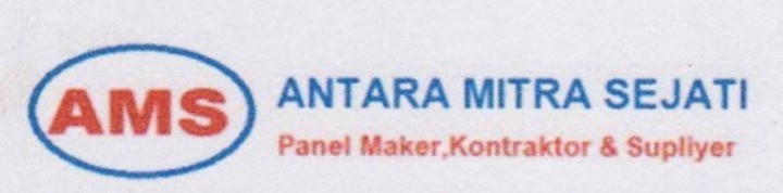 PANEL MAKER CV ANTARA MITRA SEJATI