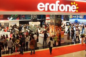 Erafone adalah retailer ponsel dan tablet di indonesia yang daftar toko cabang erafone yang berada di berbagai kota reheart Choice Image