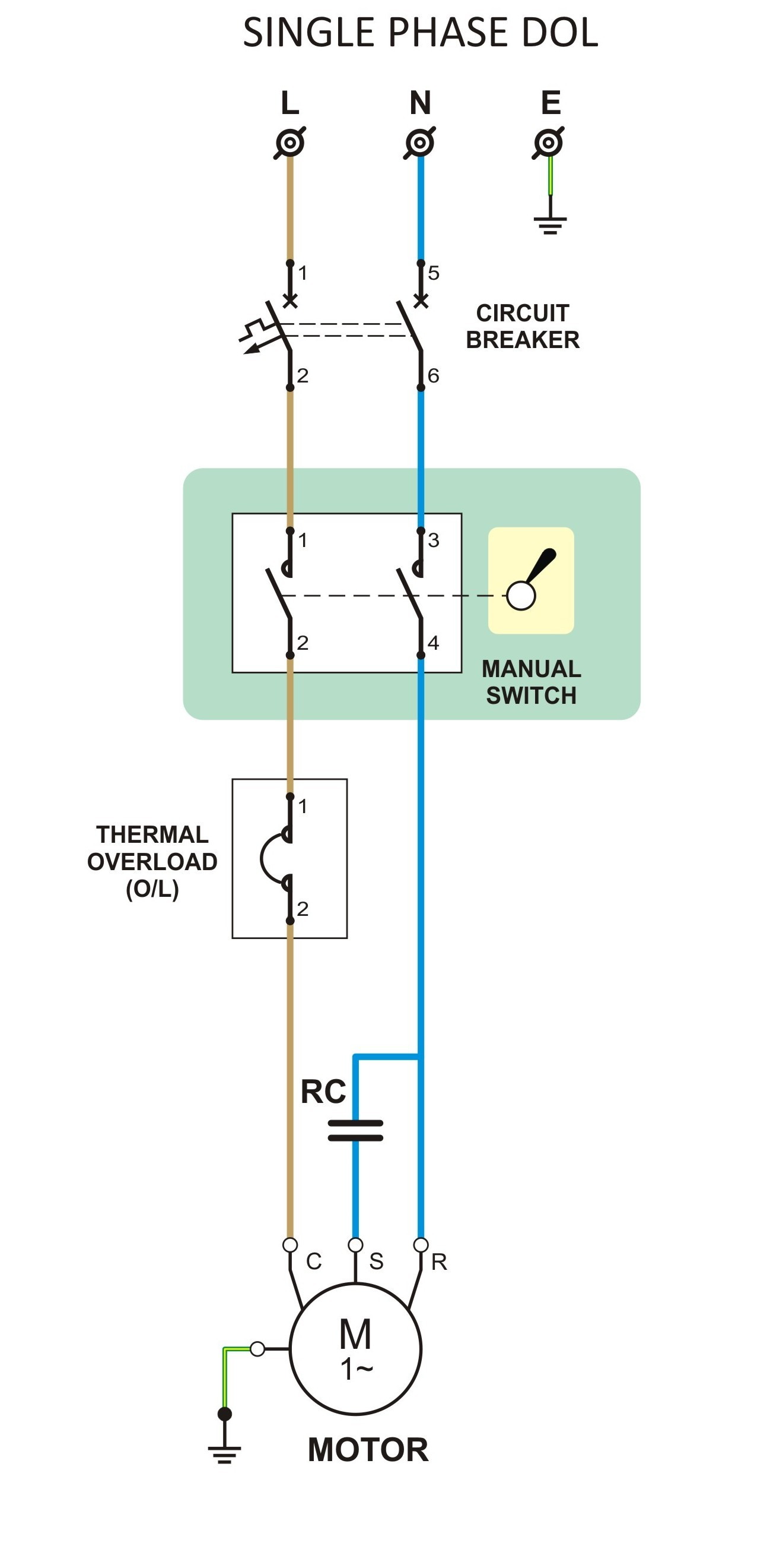 Wiring Diagram Artinya | Wiring Diagram on