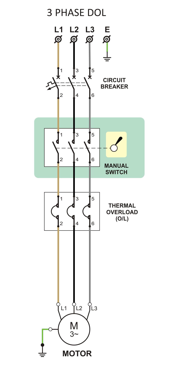 Diagram Wiring Diagram Listrik 3 Phase Full Version Hd Quality 3 Phase Activediagram Abeteecologico It