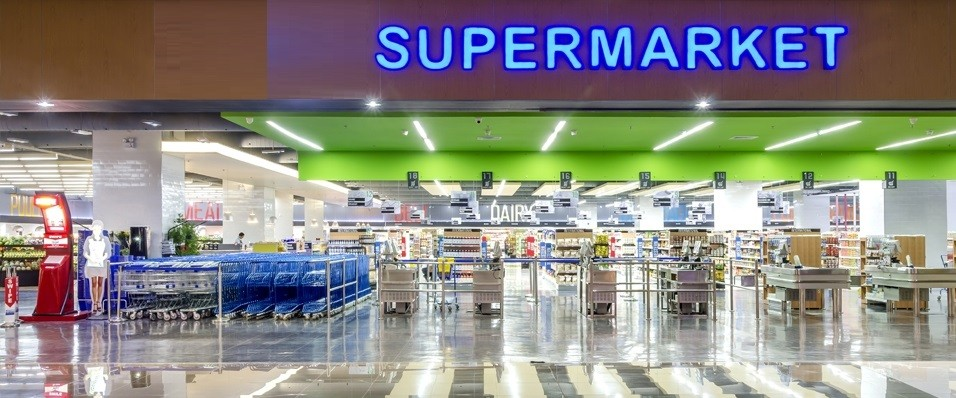 Grocery discount coupons philippines