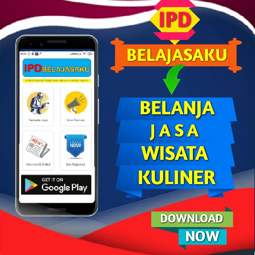 IPD Belajasaku