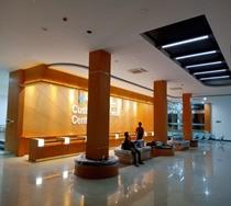 Jasa Teknik Bandar Lampung CV BINTANG ARDA PERDANA
