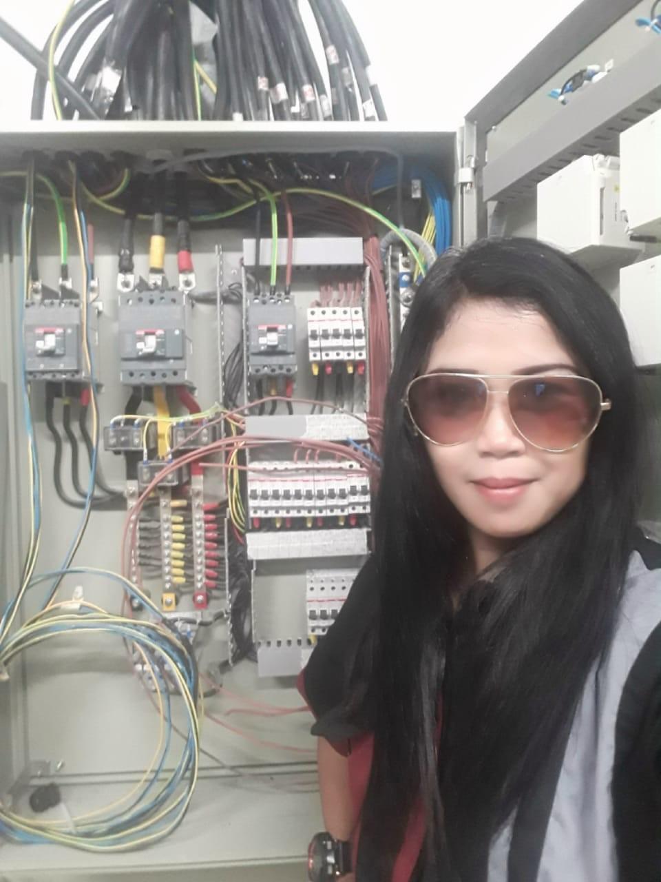 Tukang Listrik Surabaya LINDA JAYA ELECTRICAL