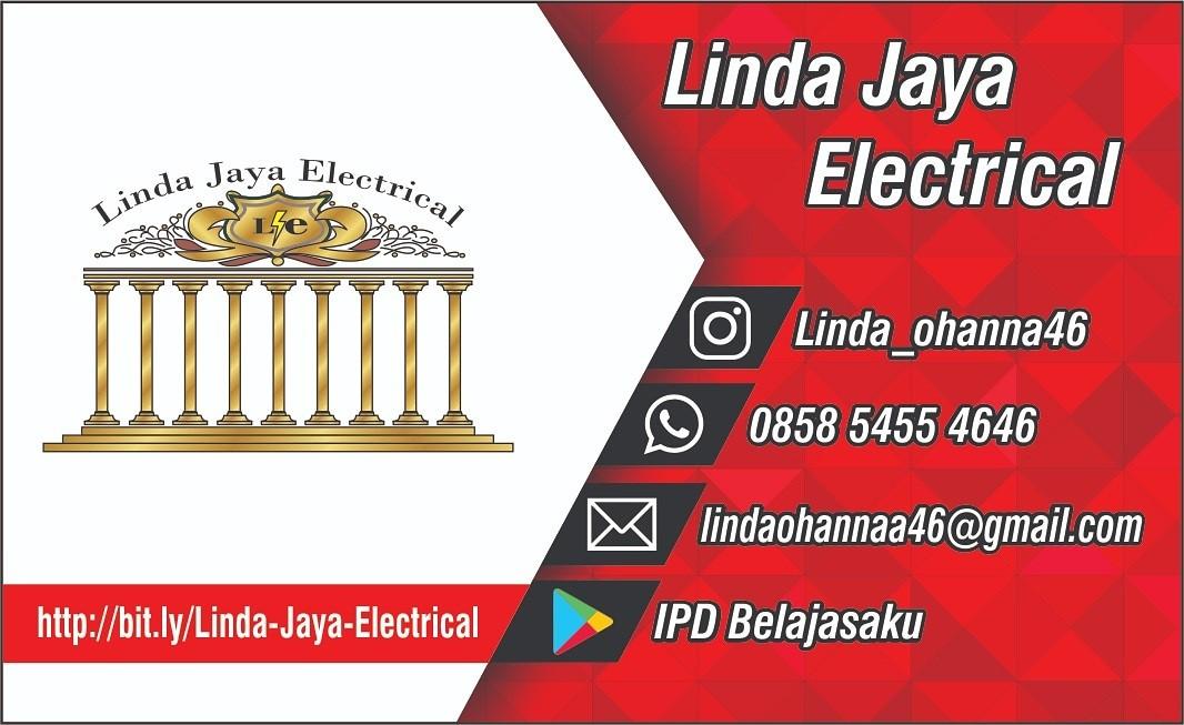 LINDA JAYA ELECTRICAL