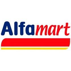 Profil Alfamart I Ipd Belajasaku