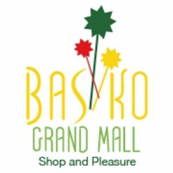Basko Grand Mall Padang