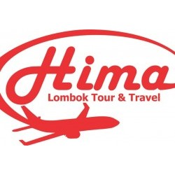 Hima Lombok Tour Travel