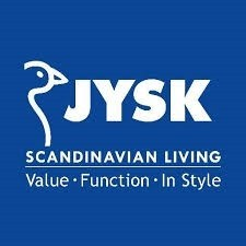 JYSK - Scandinavian Living
