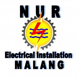 NUR ELECTRICAL INSTALLATION SPECIALIST