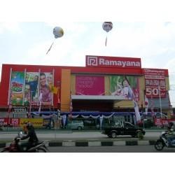 Profile Ramayana Perawang Riau