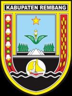 logo rembang