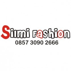 Silmi Fashion Surabaya