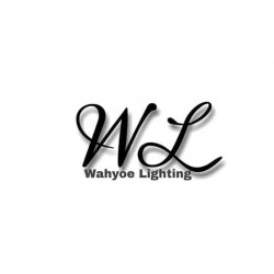WAHYOE LIGHTING Karawang