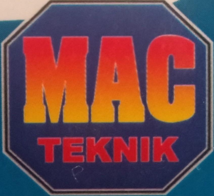 Service AC Malang MAC TEKNIK