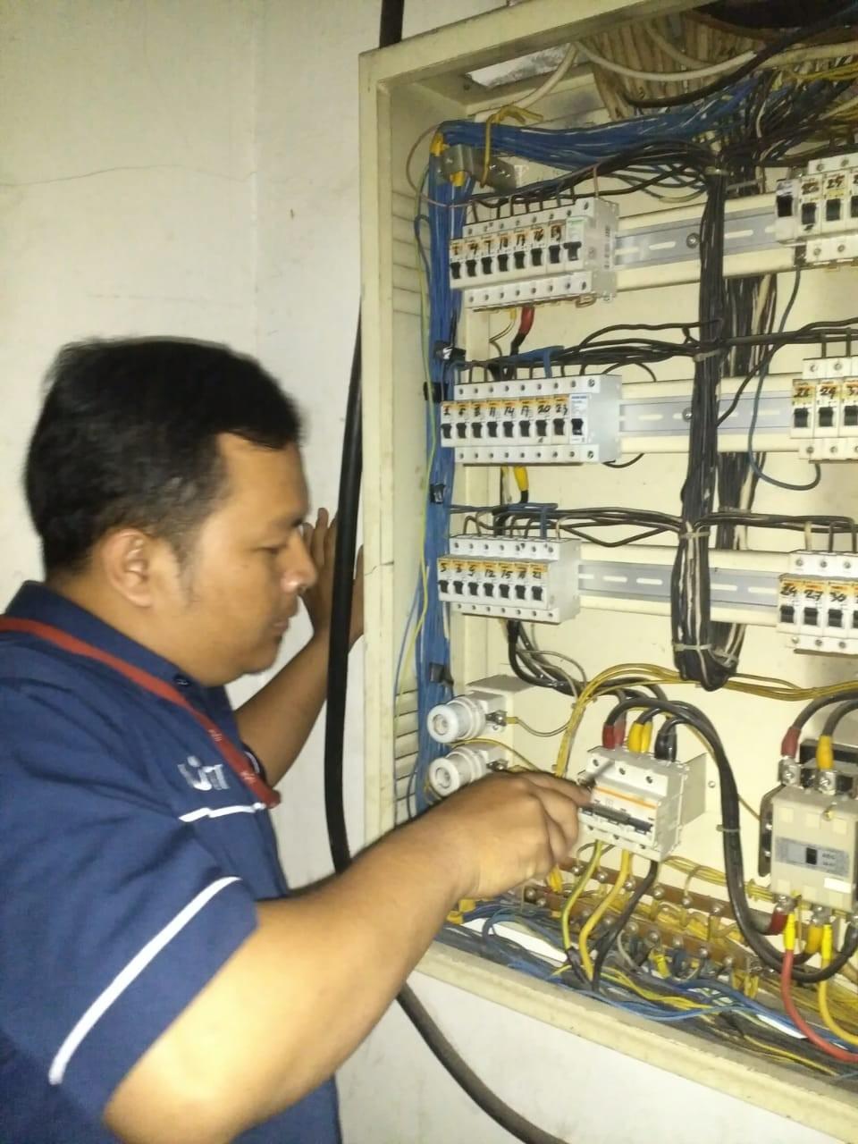 Service Ac Bandung MITRA COOL SERVICE
