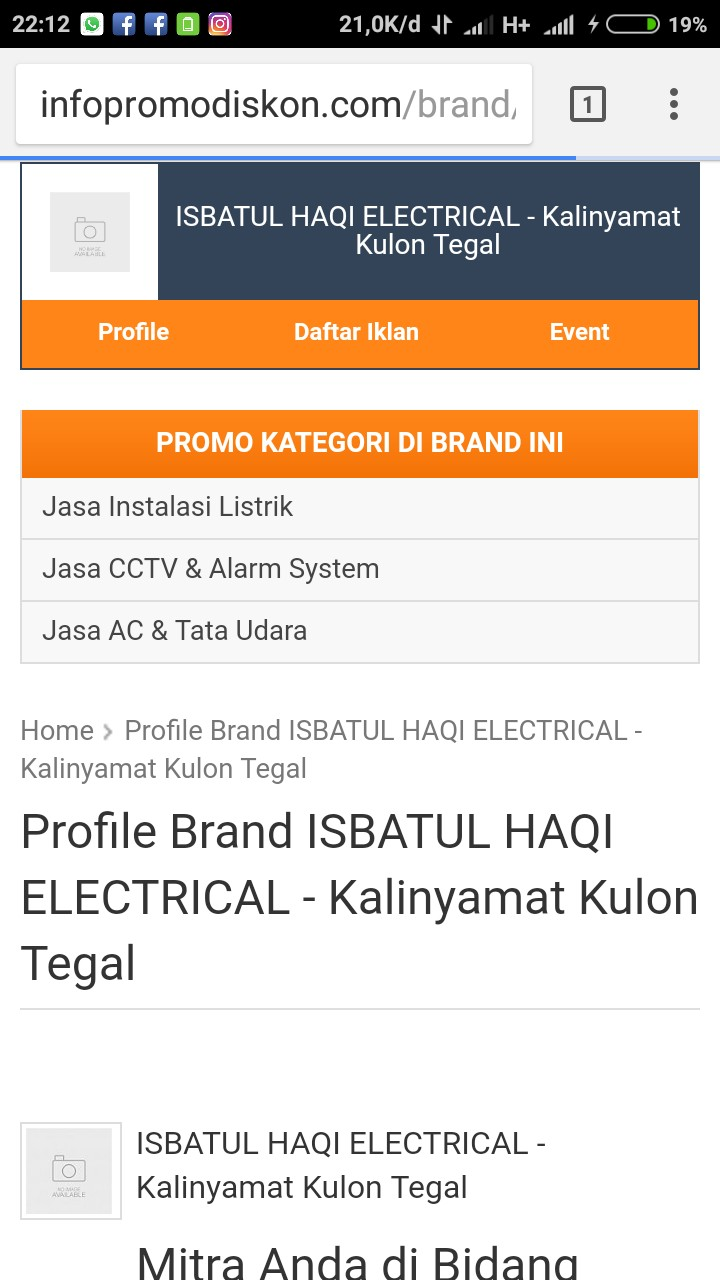 Biro Iklan Di Indonesia | Jasa Iklan Online Di Indonesia | Naesy Marketing Support Indonesia