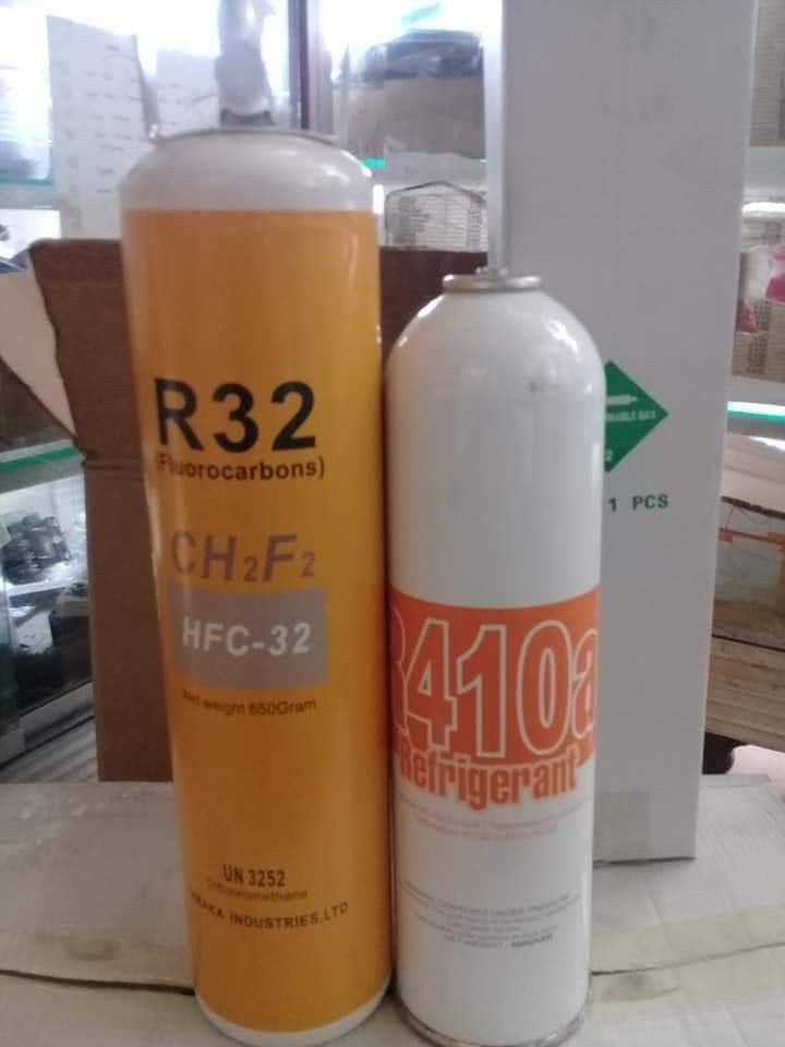 Service AC Bekasi Nebula Air Conditioner (AC)