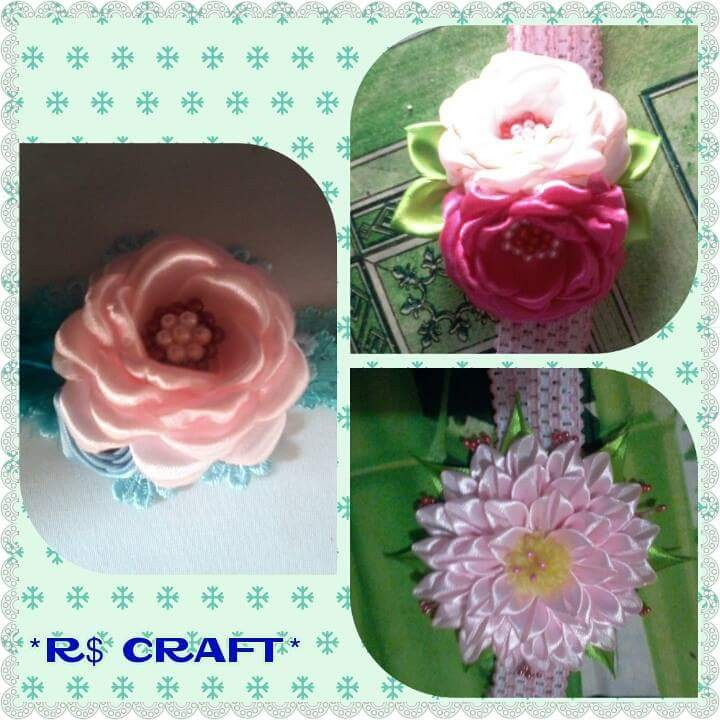 RS CRAFF