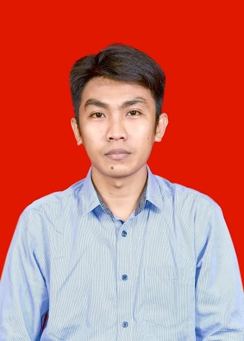 RUMAHTUKANG.CO.ID - Surabaya