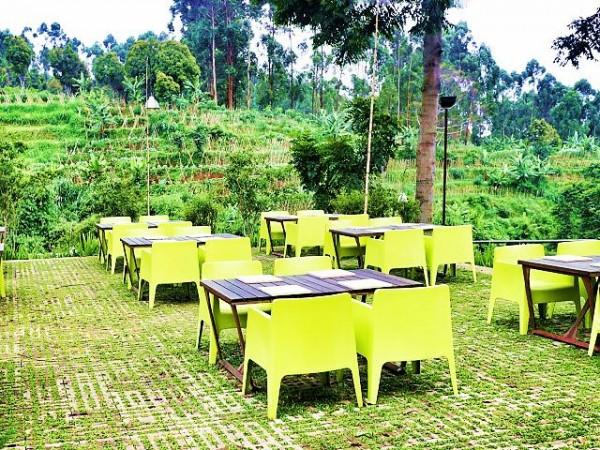 Salian Art Bandung