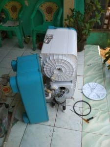 Service AC Bogor   PRATAMA JAYA TEKNIK