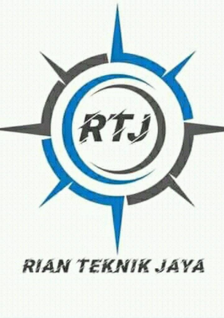SERVICE AC KOTA JAKARTA PUSAT RIAN TEKNIK JAYA