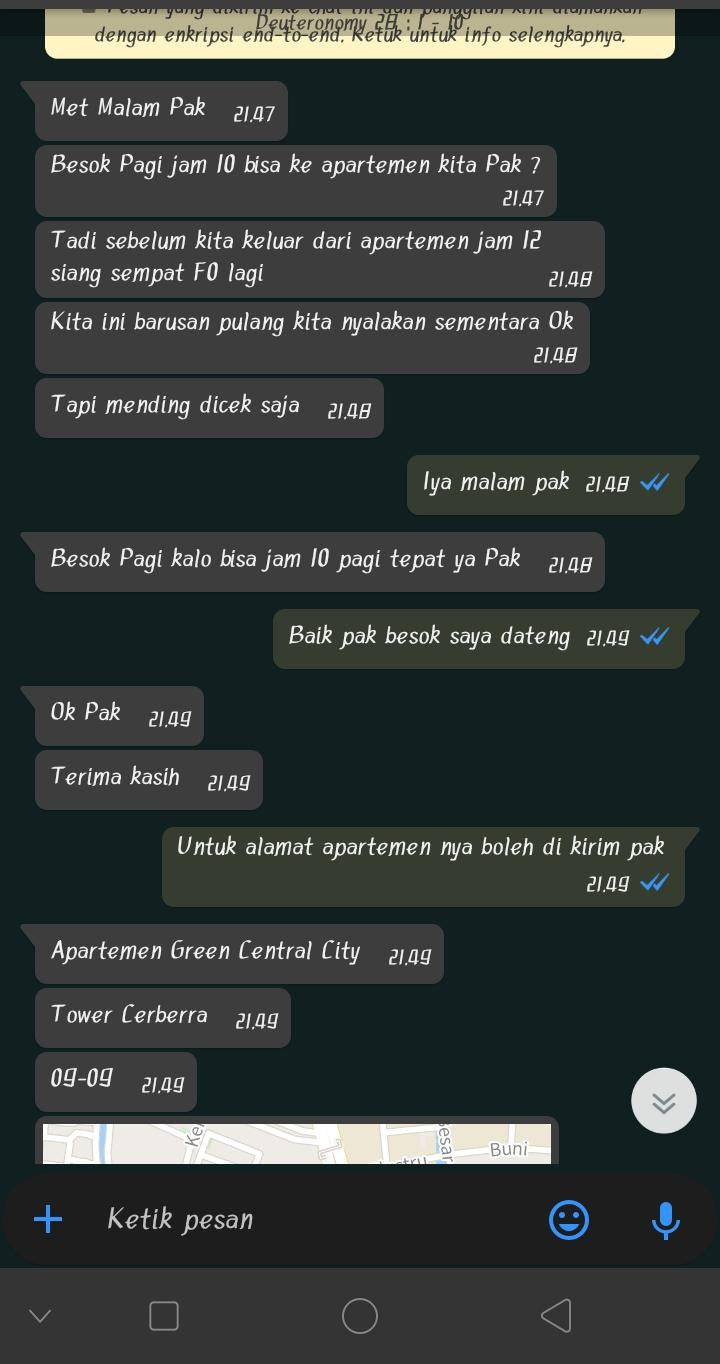 Service AC Jakarta Pusat | SUKSES MANDIRI TEHNIK