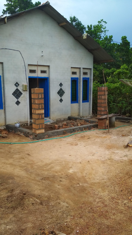 TOBOALI HOME SERVICE