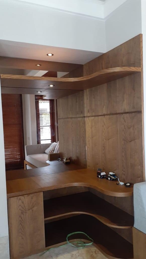 Tukang Finishing Interior & Exterior Denpasar Bali JDS INTERIOR