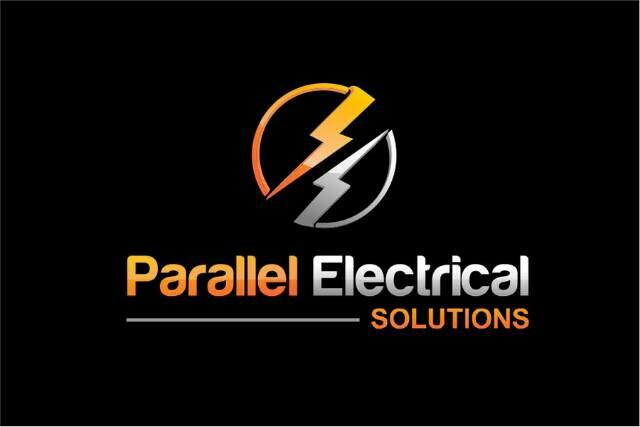 TUKANG LISTRIK KENDARI PARALLEL ELECTRICAL SOLUTIONS