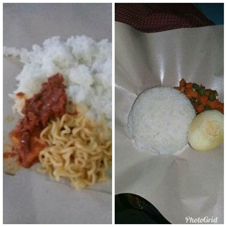 WANDA CATERING-Surabaya