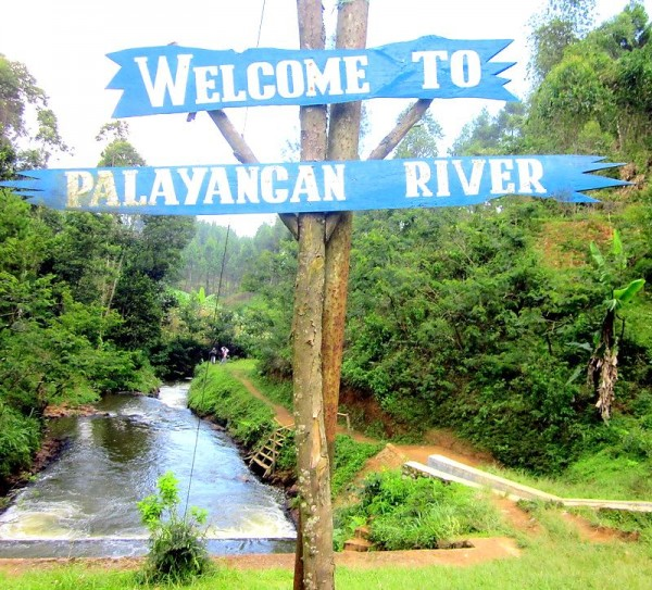 Profil Wisata Situ Cileunca Pangalengan Bandung